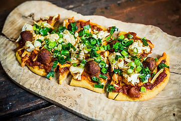 Andrea-Kyan---dinner_pizza_forweb.jpg