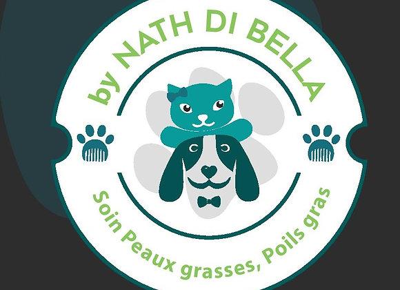 Soin Peaux Grasses, Poils Gras