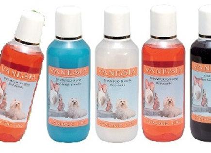 Shampoing Vanesia 200ml