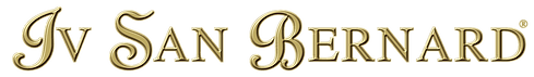 ISB_logo_oro.png