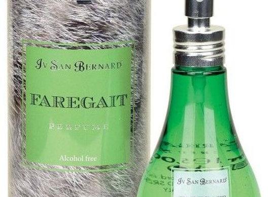 Parfum Faregait