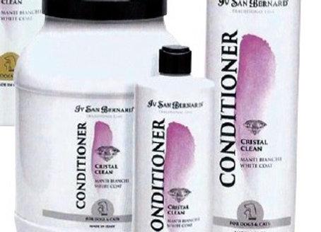 Conditionneur Cristal Clean