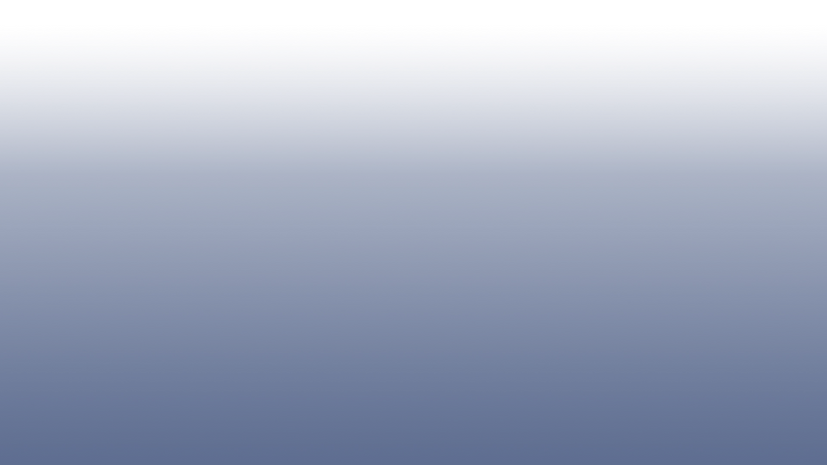 Gradient_forweb_edited.png