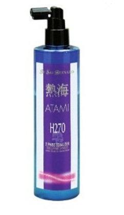 Spray H270