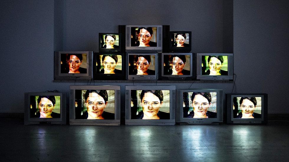 Wall-of-TVs_forweb2.jpg