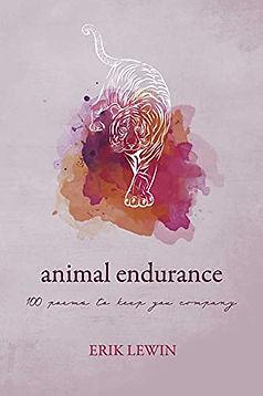Animal Endurancejpg.jpg