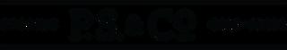 Andrea Kyan - PS&Co_14_Logo_Horz_Rittenh