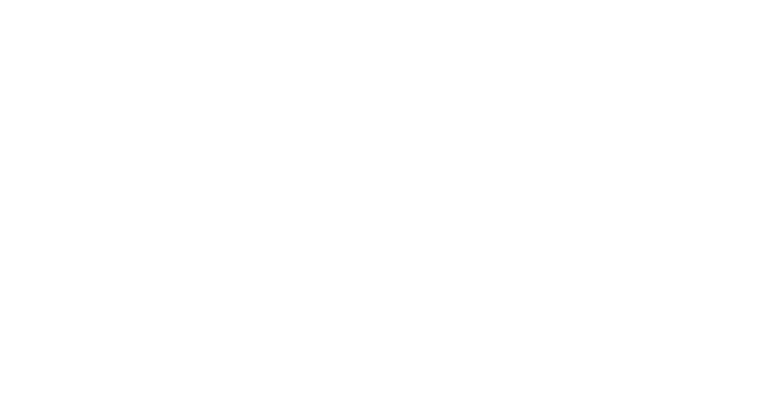 In-N-Out_Burger.png