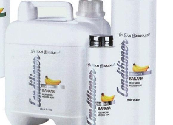 Conditionneur Banane