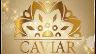 Pack Caviar