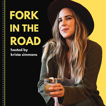 Fork-in-the-Road_forweb.jpg