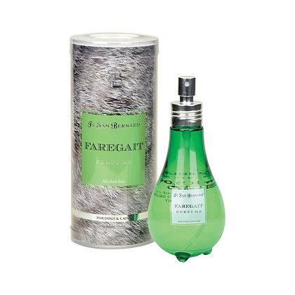 Parfum Faregait - 150 ml