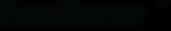 FrontRunners_Logo_black.png