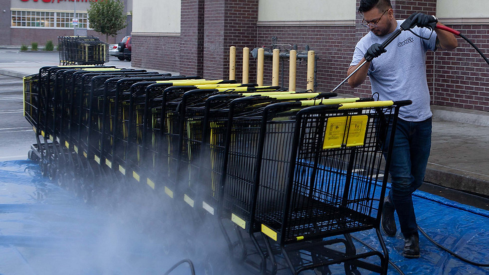 _MG_1783_washing-carts_forweb.jpg