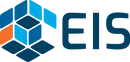 EIS_logo_final.png