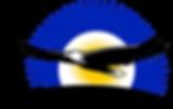 soaring eagles academy preschool in tamarac