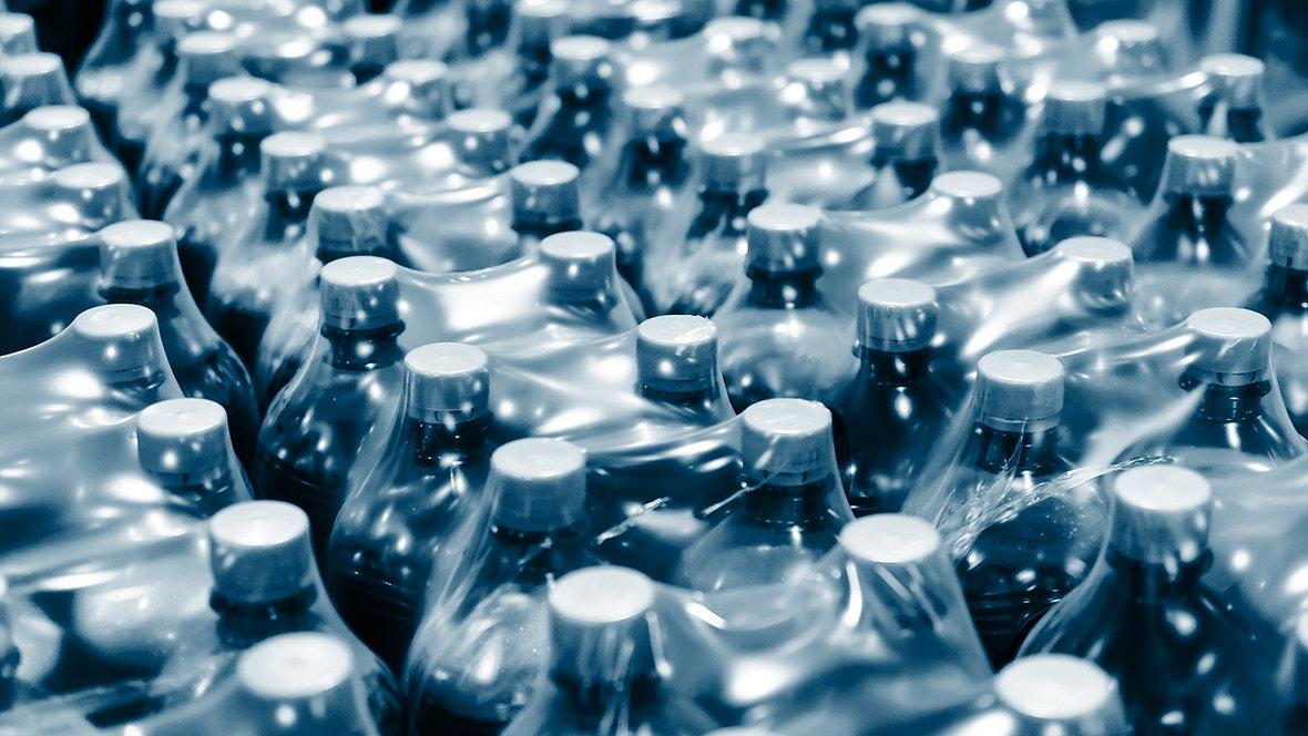 Blue_Soda-Bottle-Wrap_forweb.jpg