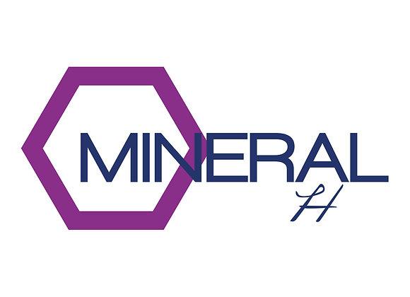 Lotion Minérale H