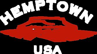 hemptown_red.png