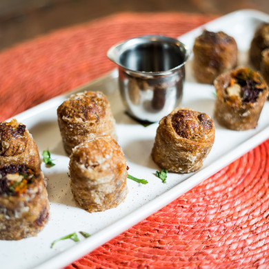 Andrea-Kyan---dinner_imperial-rolls_forw