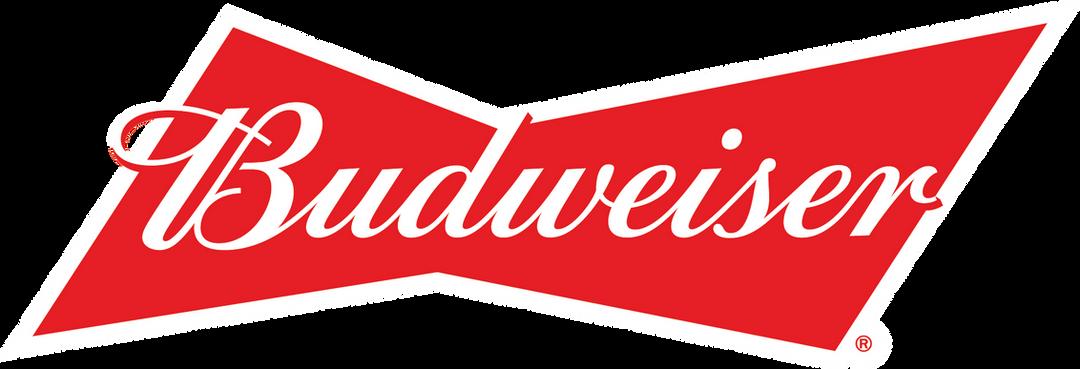 budweiser-2015.png