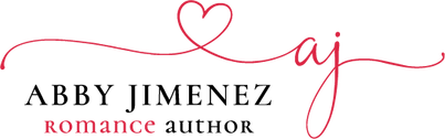 AJ Logo.png
