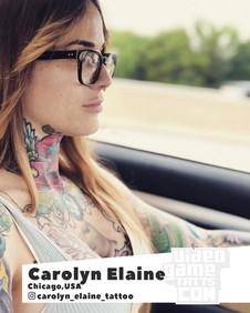 @carolyn_elaine_tattoo