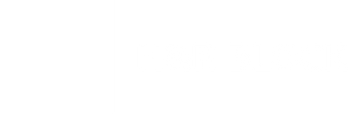 LOGO-H_and_R_BLOCK.png