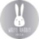 Logo for White Rabbit Ibiza