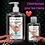 Thumbnail: Gel désinfectant hydro-alcoolique pour les mains
