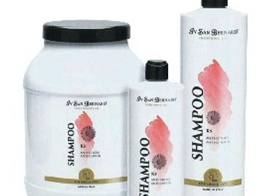 Shampoing KS Odor Stop