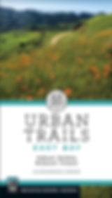 Urban Trails_EB.png