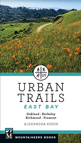 Urban Trails_EB.png