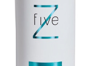 Z5 - conditionneur DERM - 1l