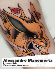 @alessandro_manomorta