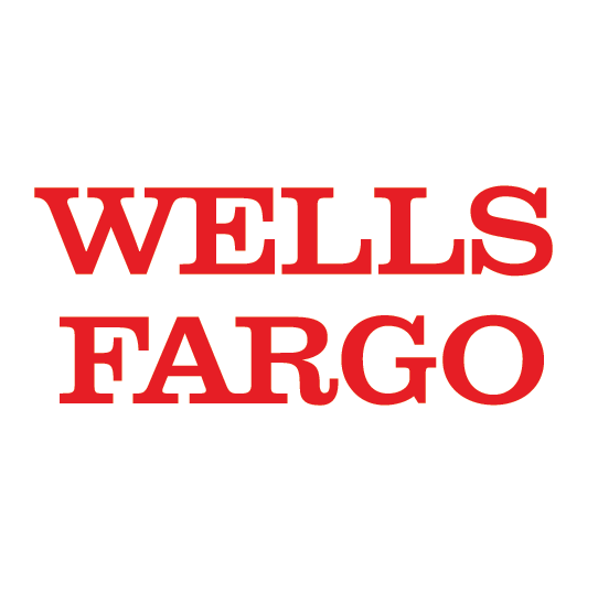 wells_fargo_logo [Converted].png