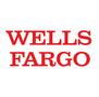 wells_fargo_logo [Converted].png