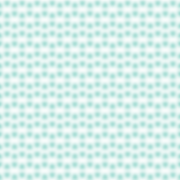 Triangles_blue_forweb.png