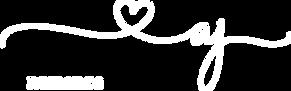 AJ Logo_BW.png