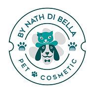 by Nath Di Bella logo.jpg