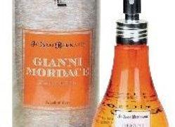 Parfum Gianni Mordace