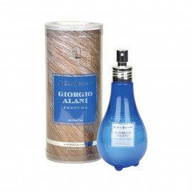 Parfum Giorgio Alani - 150ml