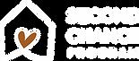 SC Logo_white.png