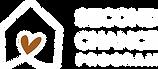 Second Chance Program Logo