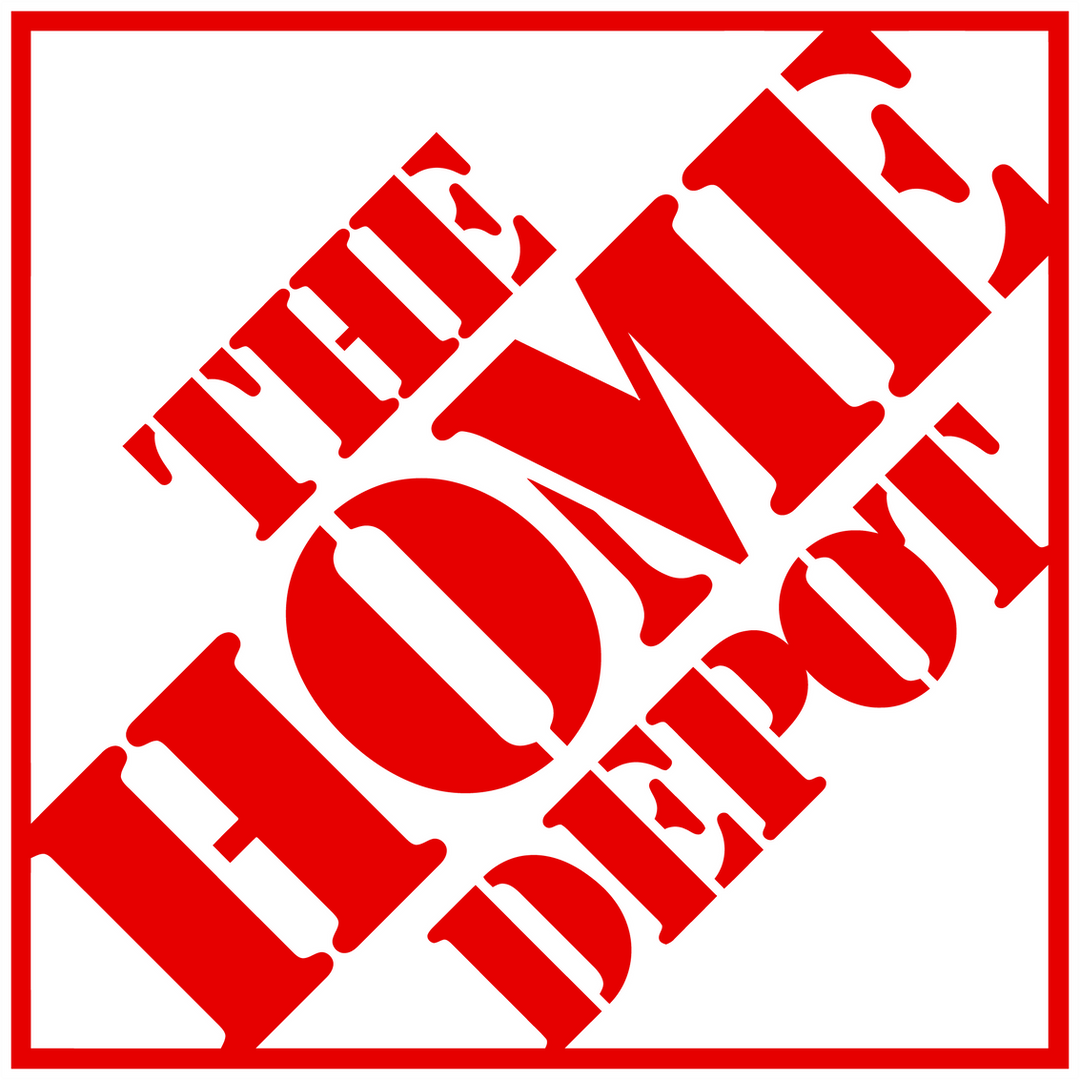 The_Home_Depot [Converted].png
