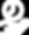 noun_giving time_2501861_white.png