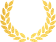 noun_Laurel-Wreath_546082_gold.png