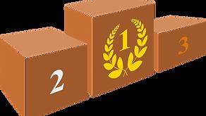podium-2026694_960_720_0.png