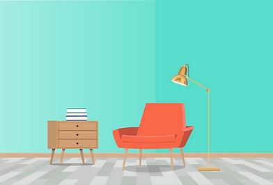 Virtual Airbnb Listing Management