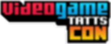_VGT_Colored Logo to Use.png
